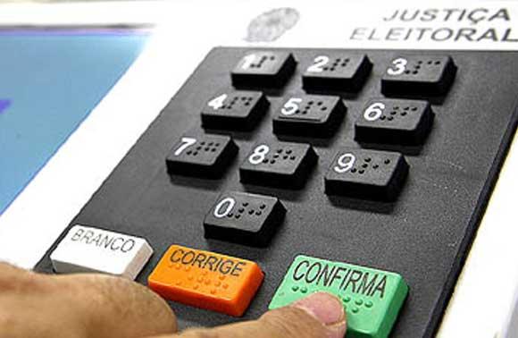 justiça eleitoral repassa dados de brasileiros à serasa - JusticaEleitoral - Justiça Eleitoral repassa dados de brasileiros à Serasa