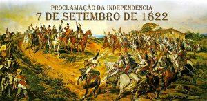 1822 1822 - 1822 300x147 - 1822: 196 ANOS DEPOIS