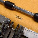 Sou escrevinhador blog - Blog 150x150 - Home